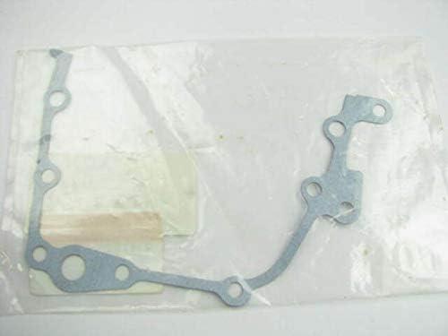 Front Genuine Hyundai 21411-26011 Oil Pump Gasket