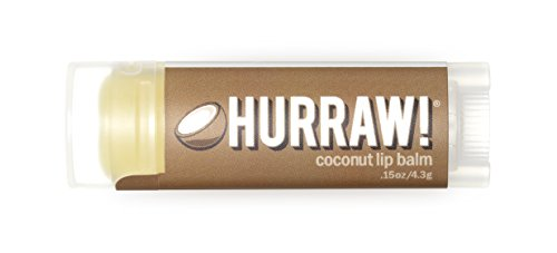 hurraw-lip-balms-coconut