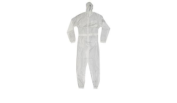 SuperTuff Spray Suit Pro - X-Large - - Amazon.com