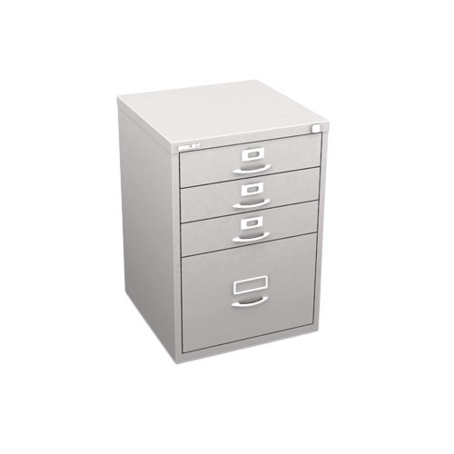 File Cabinets Online Shopping For Clothing Shoes
