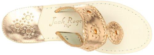 Prise Santal De Prise Hamptons String Femmes De Rogers Cuivre fPf8nrqUO