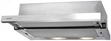 Campana CATA 02034309 TL 5260 X: Amazon.es: Grandes electrodomésticos