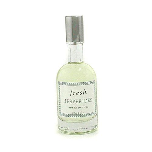 Fresh Eau Parfum Hesperides Grapefruit
