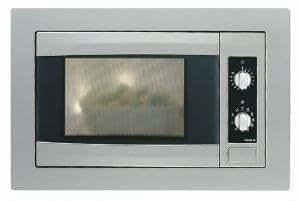 Teka TMW-22 BI 79000 - Microondas