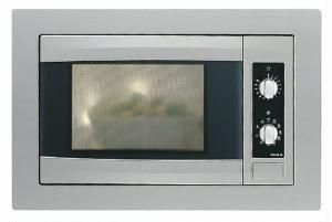 Teka TMW-22 BI 79000 - Microondas: Amazon.es: Hogar