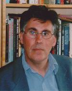 Adrian D. Gilbert