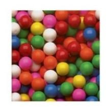 ford-gum-nutrasweet-assorted-gum-ball-4560-per-case