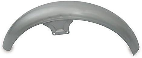 S51 Kotfl/ügel S50 S70 vorn silber grundiert