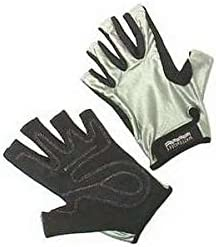 Waterworks Lamson Left Hand Stripper Glove Large
