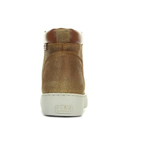 PLDM by Palladium Track Snt W Miel 75052293, Boots