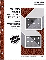 fibrous-glass-duct-liner-standard