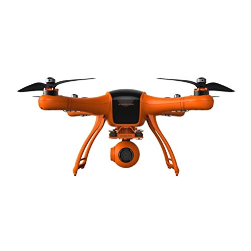 WiFi Drone M1 25mins Flight Time FPV WiFi with 1080P Camera 3-A xis Gimbal RC Camera Drone Quadcopter,Mode Switch