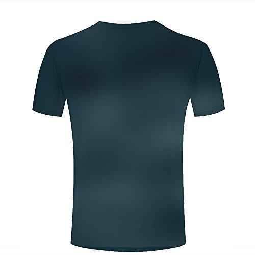 B Camiseta Lingshirt Para Lingshirt Lingshirt B Mujer Mujer Para Mujer Camiseta B Para Camiseta Lingshirt AAPrx6qwW