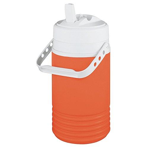 0.5 Gallon Beverage - 8
