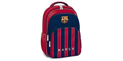 FC Barcelona Rucksack