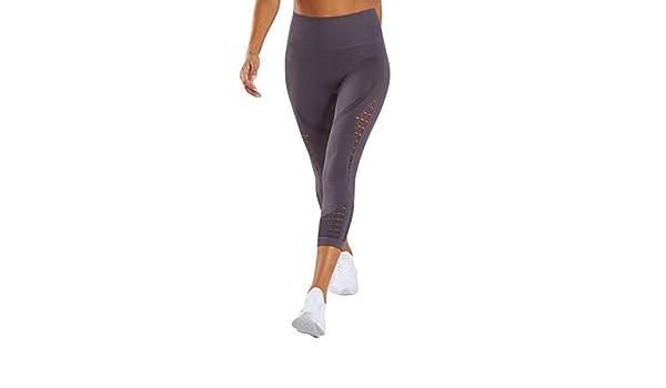 Pantalon Chandal Mujer Pantalones Cortos Mujer Leggings Mujer ...