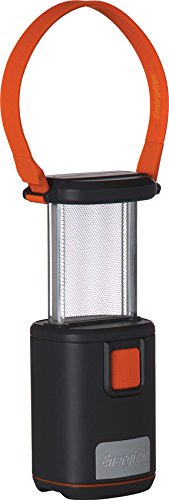 Energizer LED Pop-Up Lantern with Light Fusion (Energizer 4 Aa Led Light)