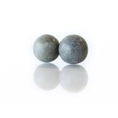 SPARQ Whiskey Spheres - One (set of 2)