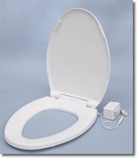 Heated Toilet Seat Cover.Toilet Seat Cover Warmer Svwilp Nl