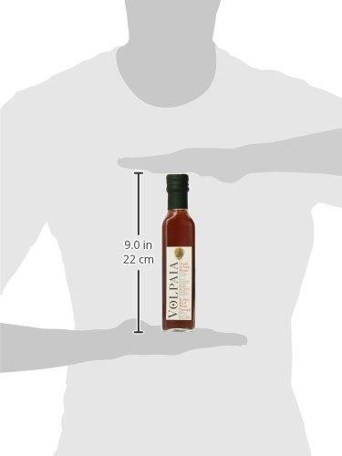 Costello Di Volpaia Tuscany Red Wine Vinegar, 8.8 Fluid Ounces by Costello Di Volpaia (Image #3)