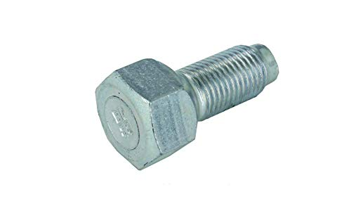 Most bought Wheel Bolts