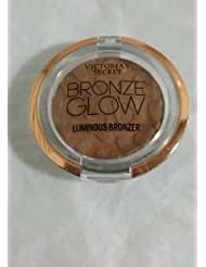 Luminous Cheek And Face Highlighter by victorias secret #14