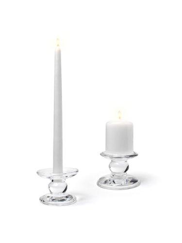 Reversible Candlesticks - 4
