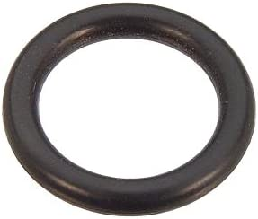 Victor Reinz Turbo Drain O-Ring