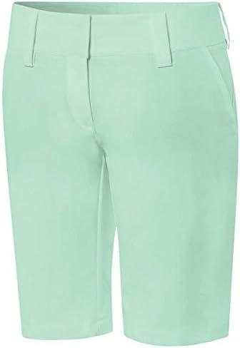 Adidas Golf / Trousers / Shorts Bermuda