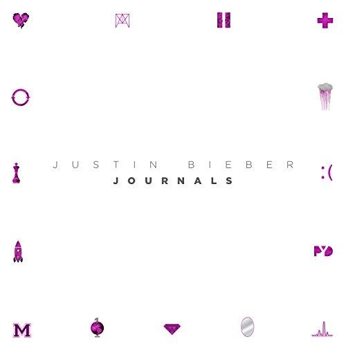Journals [Explicit]