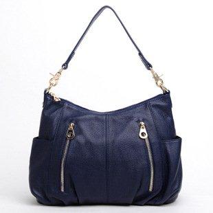 GZ Bolsas para Mujer Bolsas de Moda para Móvil Bolsas de ...