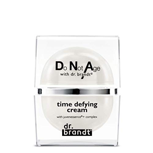Dr Brandt Skin Care Pore Effect - Dr. brandt Do Not Age with dr. brandt Time Reversing Cream