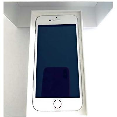 apple-iphone-7-128gb-unlocked-gsm-4