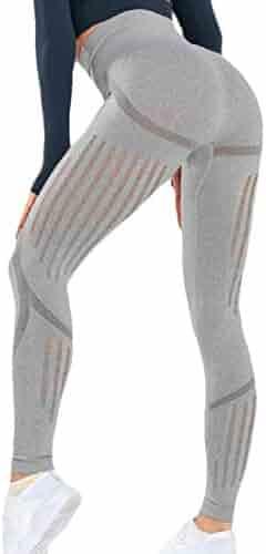aa1dea8a17ab3 Shopping Last 90 days - Greys - Leg Warmers - Socks & Hosiery ...