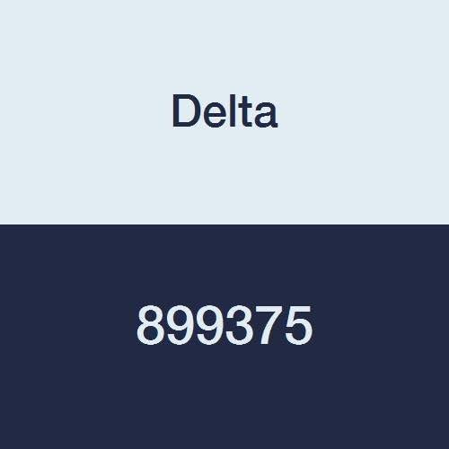 Delta 899375 Front Cursor