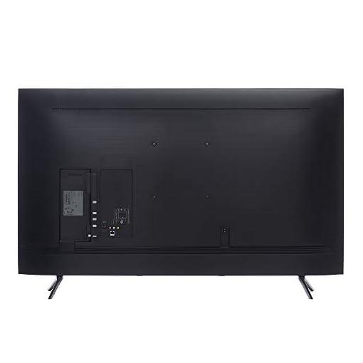 Samsung 55″ TU8000 HDR Smart 4K TV with Tizen OS Black