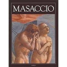 Masaccio and the Brancacci Chapel (The Great Masters of Art) by Ornella Casazza (1990-05-04)
