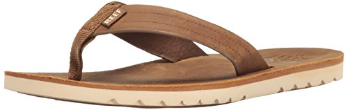 reef-mens-voyage-le-sandal-bronze-brown-10-m-us