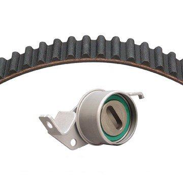 Dayco 95294K2 Timing Belt Kit Belts, Hoses & Pulleys Belts