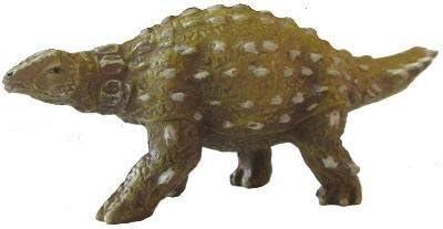 Wombat 4 cm Animals of Australia Science and Nature 75482
