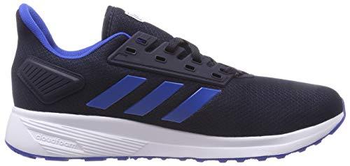 D'entraînement Adidas Bleu Chaussures 0 legend Blue Homme Pour Ink Duramo 9 Dark rnAxYPtA
