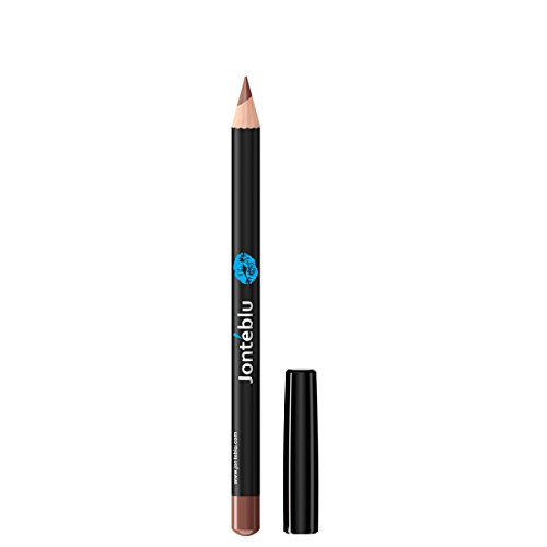 Jonteblu Lip Liner Pencil (Spice)