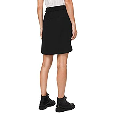 Lululemon On The Fly Skirt (Woven) at Women's Clothing store