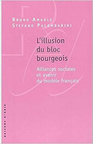L'Illusion du bloc bourgeois