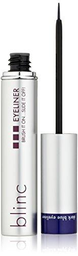 Blinc-Eyeliner-Dark-Blue-021-Ounce-Tube