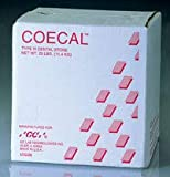 GCA CoeCal Dental Stone Buff Cs/50Lb