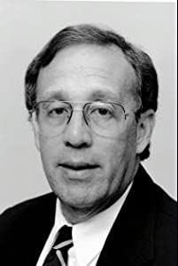 Stanton E. Samenow