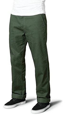 no Khaki Pants Size 34 (Andrew Chino Pant)