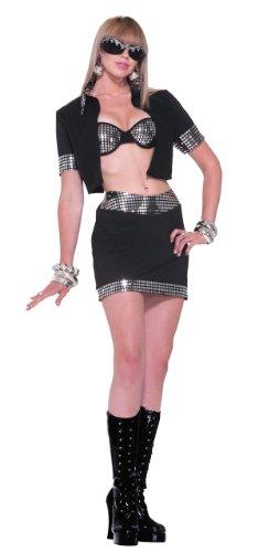 1970s dress attire - 9