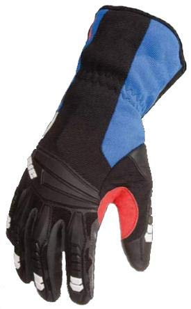 212 Performance Gloves 212 Impact Cut 2 Winter Glove - Small (3 Pairs) by 212 Performance Gloves (Image #1)